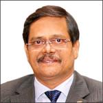 ace-july-16-pg-16-Sudhakaran-Nair,