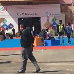 ACE-Noida-Expo
